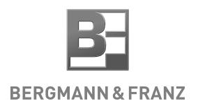 Bergmann & Franz