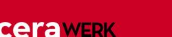 ceraWERK CmbH Logo