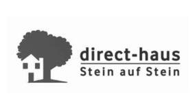 direct-haus