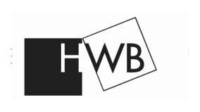 HWB Hennigsdorf