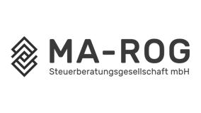 MA-ROG Steuerberatungsgesellschaft mbH