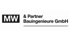 MW & Partner Bauingenieure GmbH