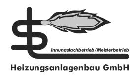 S&L Heizungsanlagenbau GmbH