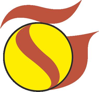 Tennis-Verein Hennigsdorf