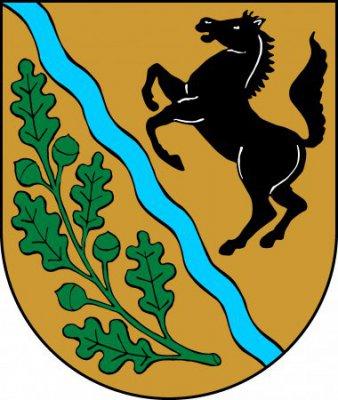 Gemeinde Leegebruch